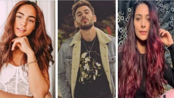MTV Splitsvilla 13: These 21 Contestants To Raise The Temperature On Sunny Leone & Rannvijay's Show