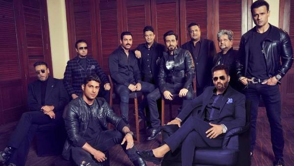 mumbai-saga-full-movie-leaked-online-for-free-download-in-hd