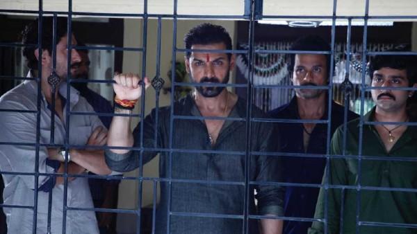 mumbai-saga-box-office-report