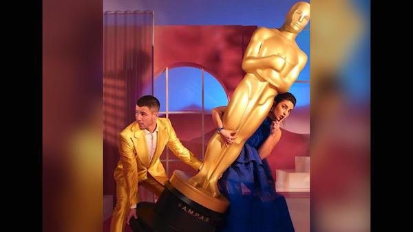 Priyanka-Chopra-Oscars