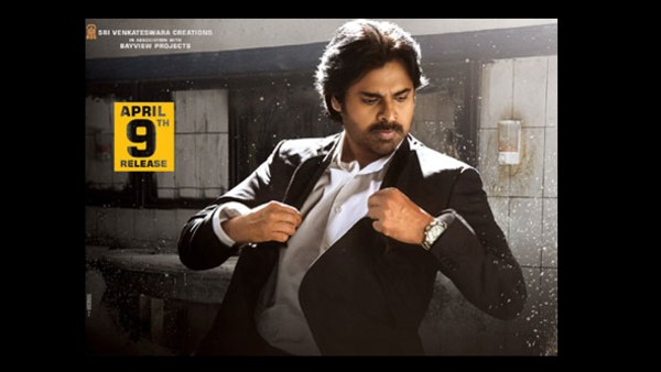 Also Read: Vakeel Saab First Review Out: Pawan Kalyan Is Going To Leave You Speechless With His Incredible Role