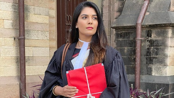 Mann Kee Awaaz Pratigya 2: Pooja Gor Happy About The Sequel's TRP Ratings (Exclusive)