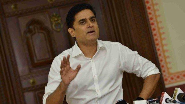 ALSO READ: Bigg Boss Kannada 8: Prashanth Sambargi To Get Eliminated This Week?