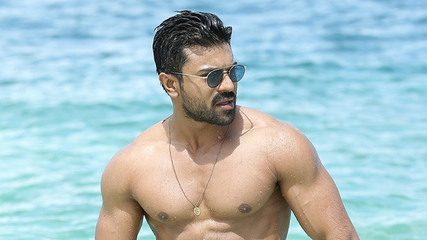 Also Read : Ram Charan Birthday Special: 5 Best Movies Of RRR Star That You Must Watch