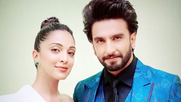 ALSO READ: Ranveer Singh And Kiara Advani Roped In For The Hindi Remake Of Shankar's Anniyan?
