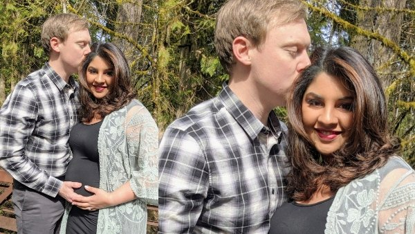 Richa Gangopadhyay To Welcome Her First Child Soon