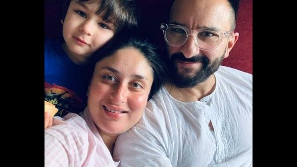 Saif-Ali-Khan-Kareena-Kapoor-Khan-Second-Child