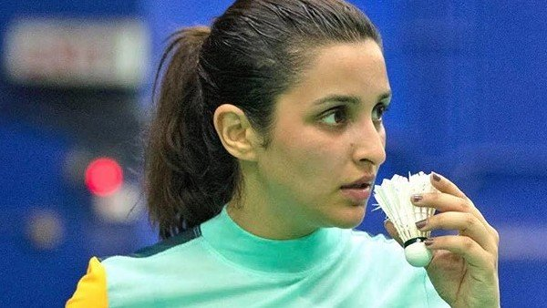 ALSO READ: Saina Twitter Review: Netizens Share Their Verdict On The Parineeti Chopra Starrer