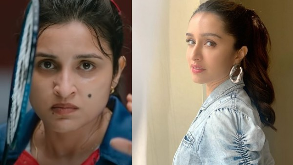 ALSO READ: Saina: Amole Gupte Reveals Why Parineeti Chopra Replaced Shraddha Kapoor In The Film