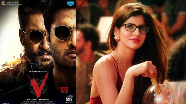 Sakshi Malik Files Defamation Suit Against The Makers Of V: Amazon Prime Video Take Down The Film