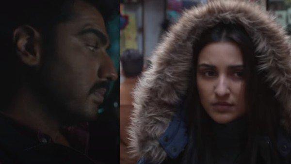 <strong>ALSO READ: </strong>Sandeep Aur Pinky Faraar Trailer 2: Arjun Kapoor & Parineeti Chopra's Film Promises Thrilling Twists & Turns