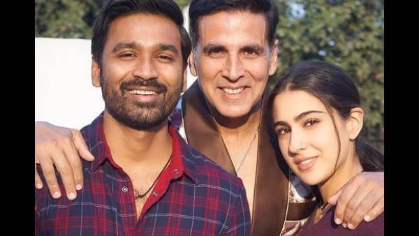 66th Filmfare Awards 2021: Irrfan Khan, Taapsee Pannu, Thappad Win The Top Honours