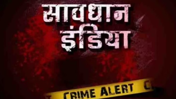 Savdhaan India Shooting Disallowed By FWICE After Fatal Accident Of Crew Member