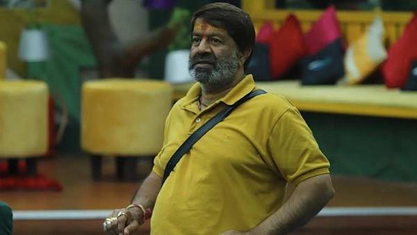 ALSO READ: Bigg Boss Kannada 8 March 19 Highlights: Shankar Ashwath Sent To Jail After Being Named The Worst Performer