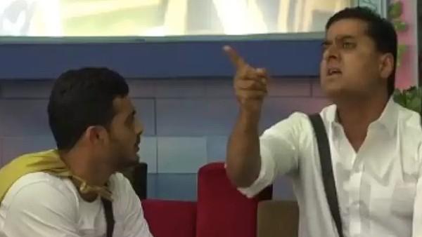 ALSO READ: Bigg Boss Kannada 8 March 24 Highlights: Prashanth Sambargi Gets Into A Heated Argument With Manju Pavagad