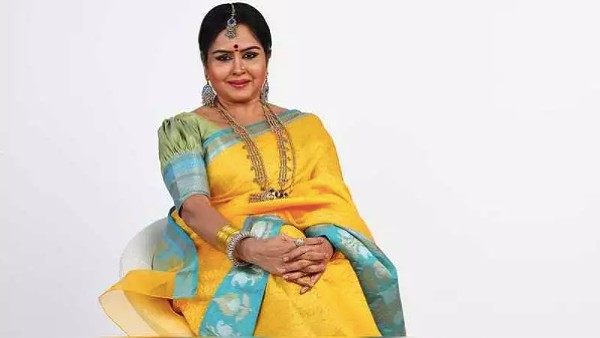 ALSO READ: Bigg Boss Kannada 8: Chandrakala Mohan Opens Up About Her Journey And Experience On The Show