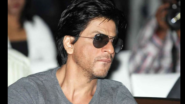 ALSO READ: When Shah Rukh Khan Said 'I Know People In The Industry Who Don't Like My Film For Personal Reasons'