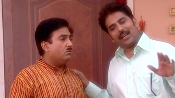Also Read : Taarak Mehta Ka Ooltah Chashmah's Shailesh Reacts To Rumours Of Rift With Dilip; Reveals What People Call Them