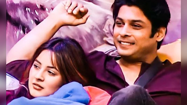 Is Sidharth Shukla And Shehnaaz Gill's Friendship Going Through A Rough Patch?