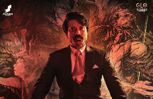 Nenjam Marappathillai Twitter Review: SJ Suryah-Selvaraghavan's Film Gets Thumbs Up From The Audience