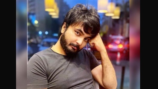 Ex-Bigg Boss Contestant Sourabh Patel Clarifies No Money Is Taken From Commoners To Enter The House