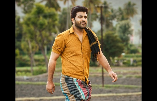 Also Read: Sreekaram Twitter Review: Twitterati Are In Awe Of Sharwanand-Priyanka Arul Mohan's Film