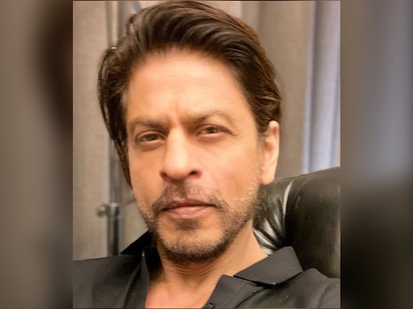 ALSO READ: Shah Rukh Khan Becomes The Highest Paid Actor In India, Here's How Much He Is Charging For Pathan