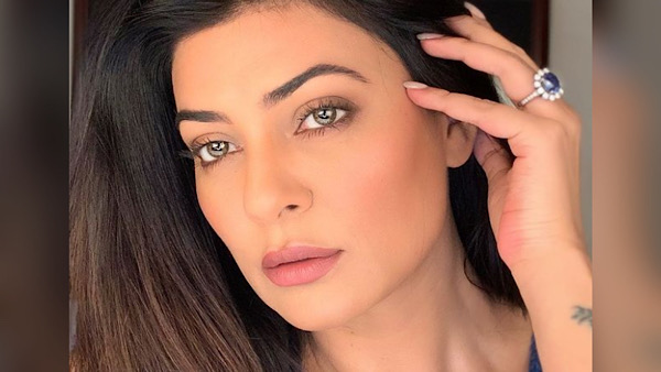 Also Read: Sushmita Sen Shares A Cryptic Post, Talks About Authentic Healing And Repetition Of Patterns
