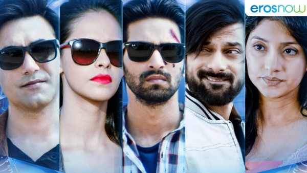 eros-now-original-film-switchh-trailer-starring-vikrant-massey-out-now