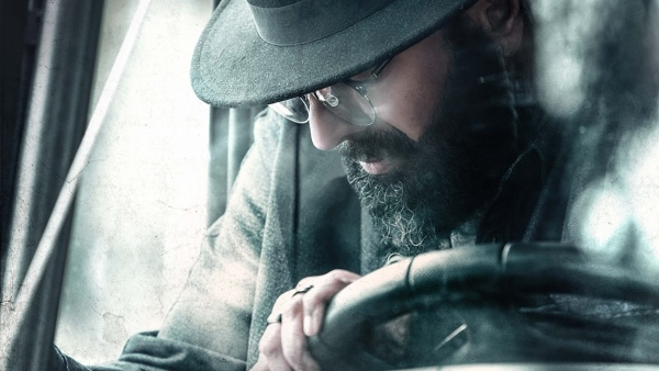 Also Read: The Priest Movie Review: This Mammootty Starrer Is A Riveting Thriller That Stays True To Its Genre!