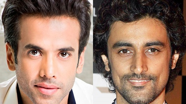 Tusshar, Kunal & Others To Be Mentors At IWD Tournament