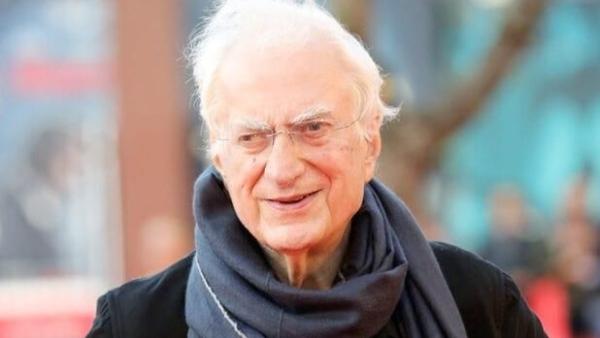 Veteran French Filmmaker Bertrand Tavernier Passes Away At 79
