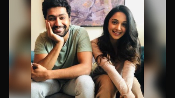 Also Read: Mr Lele: Vicky Kaushal And Kiara Advani Start Shooting For The Comedy Film