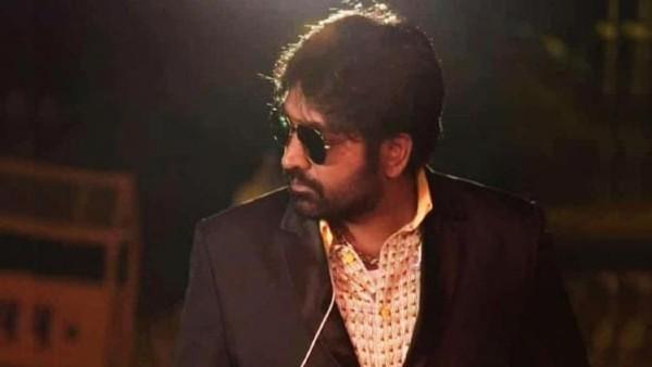 Also Read: Vijay Sethupathi Shares His Massy First Look From Bollywood Debut Mumbaikar
