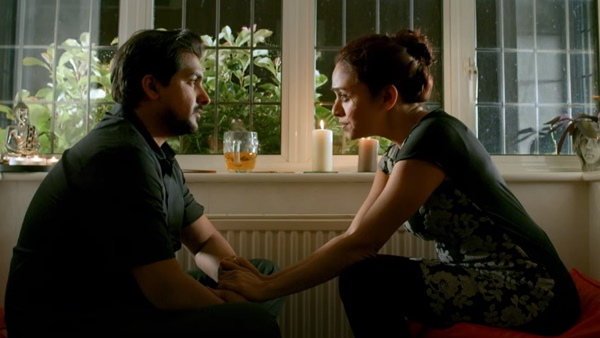 ALSO READ: Well Done Baby Trailer Out! Pushkar Jog & Amruta Khanvilkar Starrer Is Set To Take You On An Emotional Journey