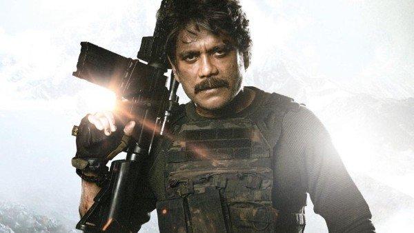Also Read: Wild Dog Worldwide Theatrical Rights: Nagarjuna Akkineni Starrer Locks Massive Deal