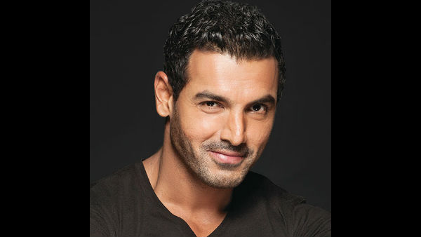 John Abraham Reacts To Aamir Khan Quitting Social Media