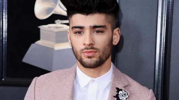 <strong> ALSO READ: </strong>Zayn Malik Slams Grammys For Lack Of Transparency: Unless You Shake Hands & Send Gifts, There's No Nomination