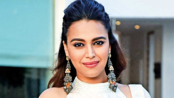 Swara Bhasker Calls Pakistan Big-Hearted Neighbour; 'Our Media Have Consistently Mocked & Vilified Pakistanis'