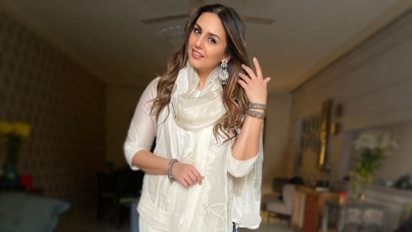 <strong>ALSO READ: </strong>Huma Qureshi Starrer Maharani To Go Live Soon On SonyLIV