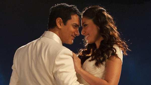 Aamir Khan On Laal Singh Chaddha Shoot: We Were Dealing With Corona & Kareena