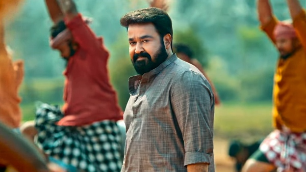 Aaraattu Teaser Review: Celebrating Mohanlal In His Ultimate Mass Avatar!