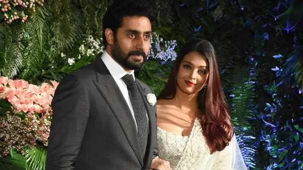 Also Read: Abhishek Bachchan Recalls His First Meeting With Aishwarya When He Was A Production Boy In Switzerland