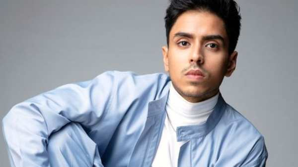 The White Tiger Actor Adarsh Gourav On New India's Representation In The Oscar-Nominated Movie