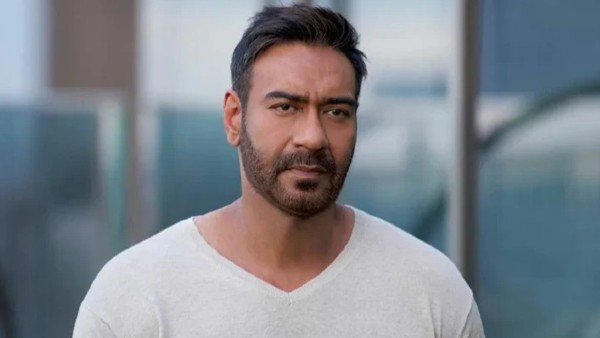 ALSO READ: Ajay Devgn To Produce A Satire Titled GOBAR; Actor Says 'The Film Will Compel People To Go To Theatres'