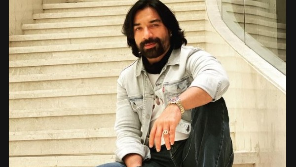 Also Read: Ajaz Khan Who Was Arrested By NCB In Drugs Case, Tests Positive For COVID-19; Actor Shifted To Hospital