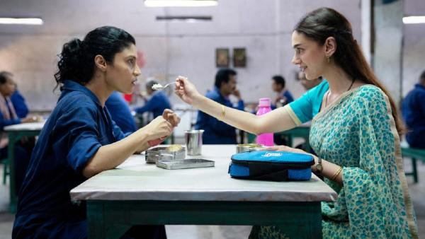 ALSO READ: Ajeeb Daastaans Movie Review: Konkona Sen Sharma And Manav Kaul Stand Out In Karan Johar's Netflix Anthology