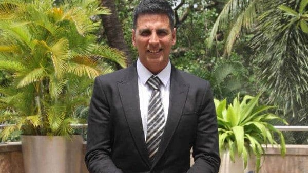 ALSO READ: Ram Setu: 45 Junior Artistes Diagnosed With COVID-19 After Akshay Kumar Makes It Mandatory To Get Tested