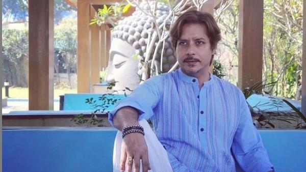 Also Read: Amit Mistry's Demise: Gulki Joshi, Raj & DK, Tusshar Kapoor, Jacqueline & Other Celebs Offer Condolences