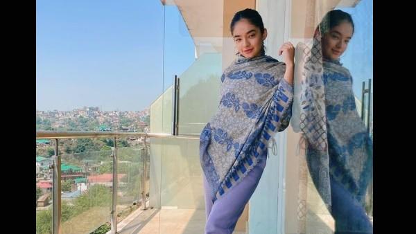 Also Read: Anushka Sen Confirms Her Participation In Khatron Ke Khiladi 11; Reveals How She Is Preparing For The Show